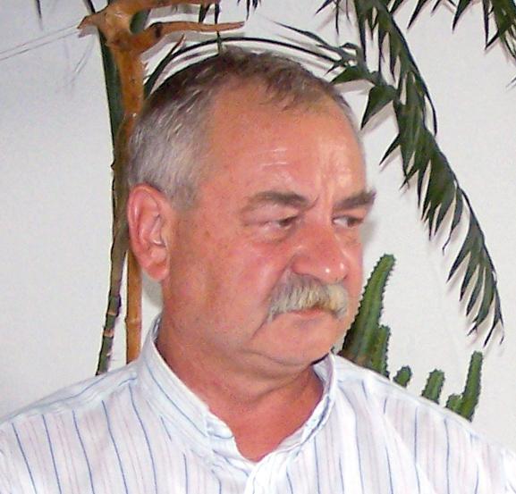 somorvsky