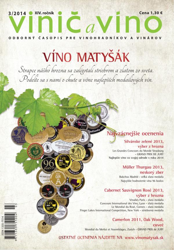 vinicavino3-2014